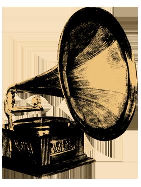 Бесплатная фонотека. Звуки, шумовые эффекты, сэмплы и музыка